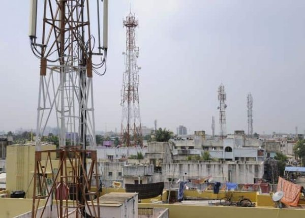 India eyes Rs 35,100 crore from partial sale of Bharatnet network, tower infra