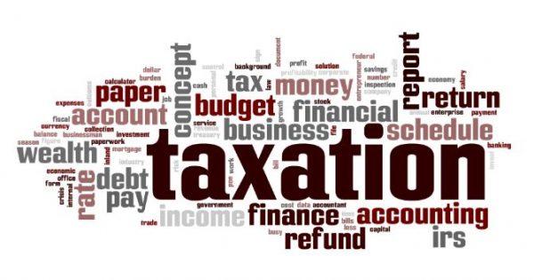 Lok Sabha passes bill to end all retrospective taxation