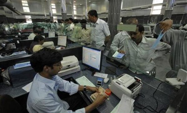 Bank deposits rise 12% in FY21 on higher CASA growth: RBI data