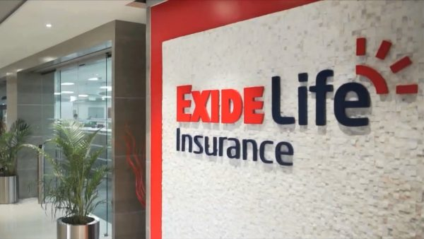 HDFC Life to acquire Exide Life Insurance for Rs 6,687 crore