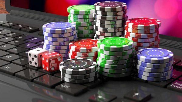 Karnataka cabinet decides to ban online gambling