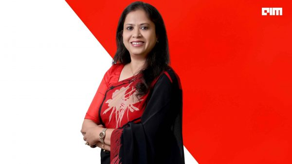 Adobe appoints Prativa Mohapatra as Managing Director of India Business