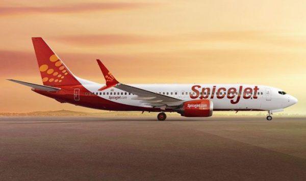 SpiceJet to start 38 new flights during September 15-25
