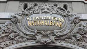 India to get 3rd set of Swiss bank details;real estate properties information included