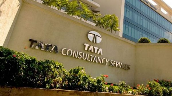 Tata Consultancy Services to invest Rs 690 crore in Innovation Park in Kochi