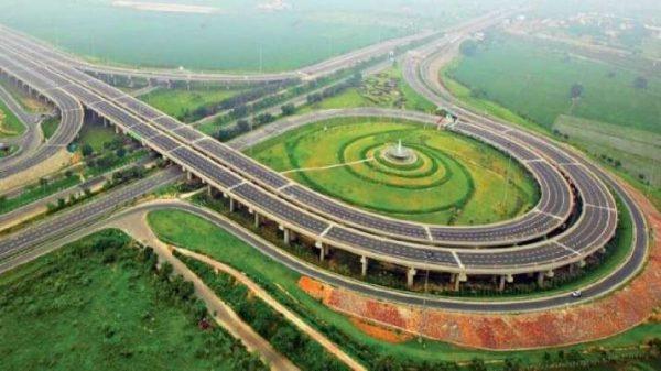 Delhi-Mumbai Expressway to generate Rs 1,000 to 1,500 crore revenues every month: Nitin Gadkari