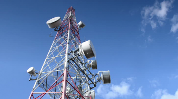 India allows 100 per cent FDI through automatic route in telecom reforms