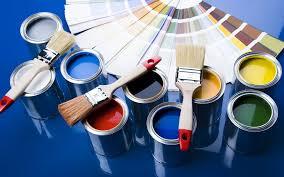 Aditya Birla Group to set up paint unit in West Bengal, invest Rs 1,000 crore