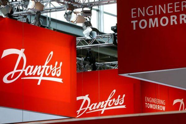 Danfoss signs MoU with IISc Bangalore