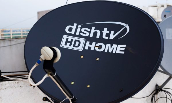 Dish TV Rs 10 billion rights issue critical for survival: Company executive