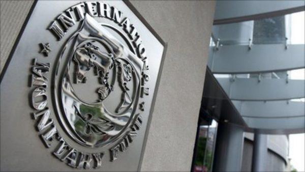 Talks between Pakistan, IMF for $1 billion loan tranche inconclusive: Report
