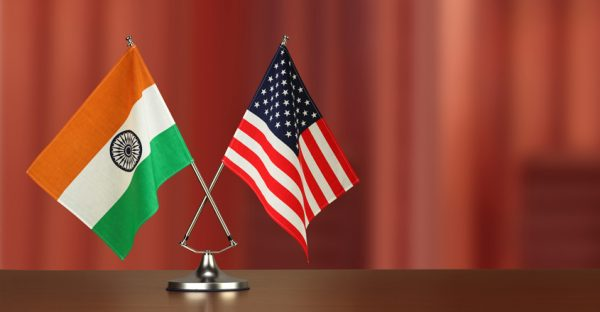 India, US discuss Indo-Pacific, regional issues ahead of 2+2 dialogue