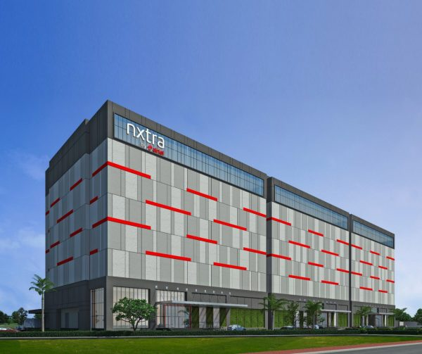 Airtel to invest Rs 5000 crores to scale up its data centre business