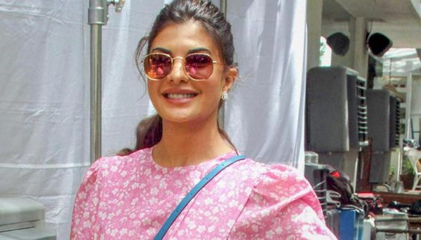 ED issues fresh summons to Jacqueline Fernandez after she skips summons