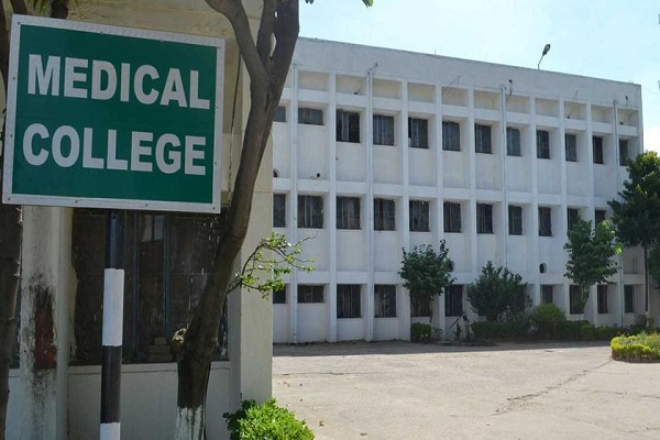 India spends Rs 17,691.08 crore in 157 new approved Medical Colleges since 2014