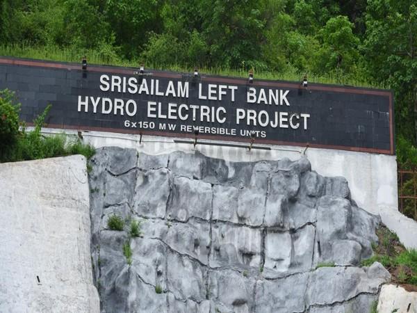 Andhra Pradesh ready to hand over powerhouses to KRMB